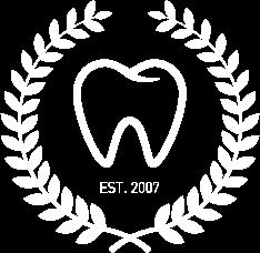 Tandlæge-index logo